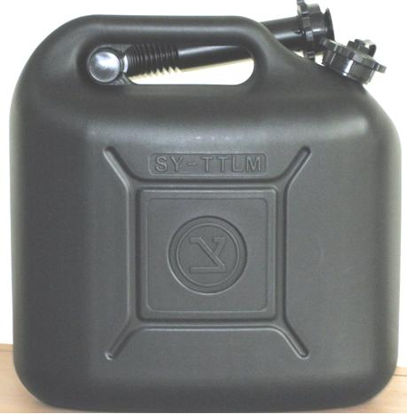 Jerry Cans Full Line Of Jerry Cans For Military Use